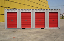 Storage Containers & Shipping Containers |Cargo Containers | CSC Containers | Offshore ...