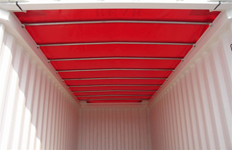 Shipping Container Manufacturer